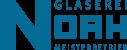 Glaserei Noah – Ihre Glaserei in München Logo