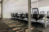 Ganzglasanlagen für Ihr Büro in München und Umgebung