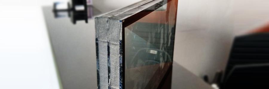 Neue Fenster – Die Vorteile von Isolierglas